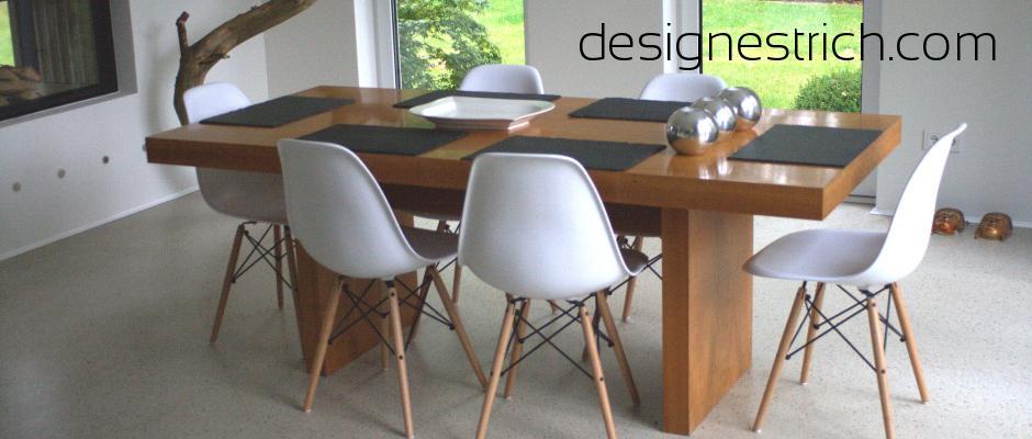 zertifizierter fachbetrieb f r designestrich berlin brandenburg sichtestrich geschliffener. Black Bedroom Furniture Sets. Home Design Ideas